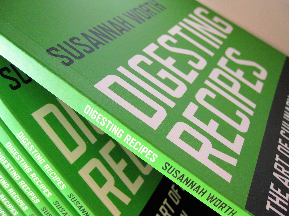 Digesting Recipes_stack_3