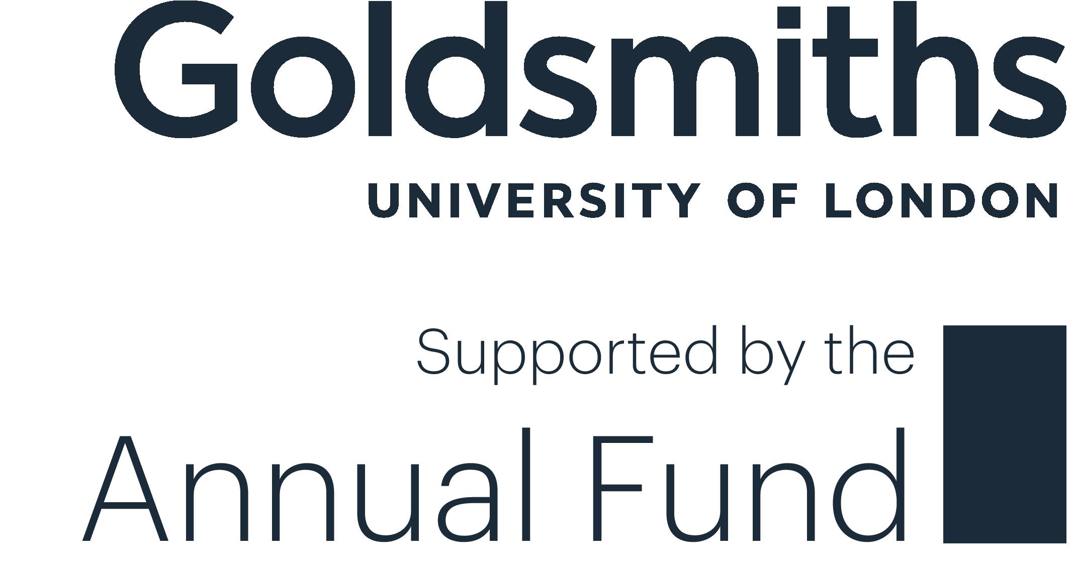 SubBrand_Annual_Fund_Lock-up_Logo_DG-page-001